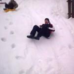 zimní soustředění 089