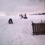 zimní soustředění 092