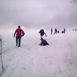 zimní soustředění 095