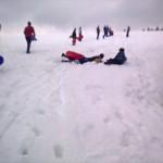 zimní soustředění 096