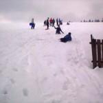 zimní soustředění 097