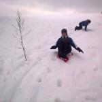 zimní soustředění 098