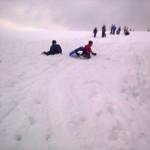 zimní soustředění 099