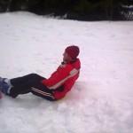 zimní soustředění 104