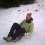 zimní soustředění 129