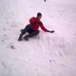 zimní soustředění 135