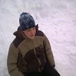 zimní soustředění 138