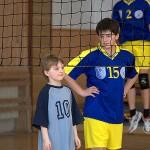 mladší žáci 10