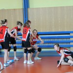 Lokotka - Hlincovka18