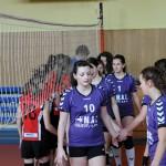 Lokotka - Hlincovka23