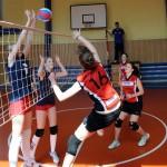 Olymp - Hlincovka13