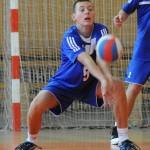 Tomáš Beneš 2