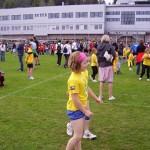 Barevný volejbal 05