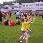 Barevný volejbal 06