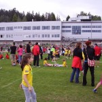 Barevný volejbal 08