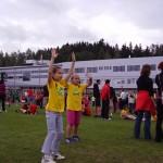 Barevný volejbal 09