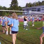 Barevný volejbal 16