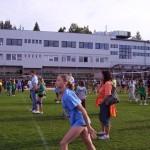 Barevný volejbal 17