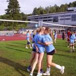 Barevný volejbal 18