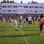 Barevný volejbal 19