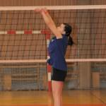 Eliška Kundratová 2