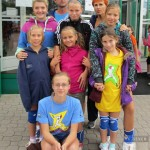 MČR Ostrava 13