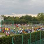 MČR Ostrava 27