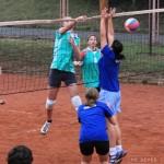 pohár severu 2012 - 026