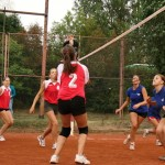 pohár severu 2012 - 032