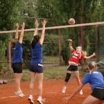 pohár severu 2012 - 039