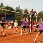 pohár severu 2012 - 065