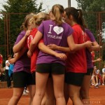 pohár severu 2012 - 086