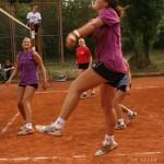 pohár severu 2012 - 102