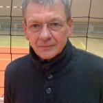 Karel Krčmárik