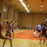 vánoční turnaj 09