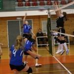 Juniorky v Klatovech 05