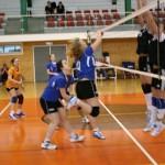 Juniorky v Klatovech 07