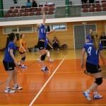 Juniorky v Klatovech 08