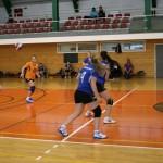Juniorky v Klatovech 09