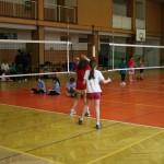 druhý turnaj ŠML 02
