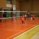 druhý turnaj ŠML 05