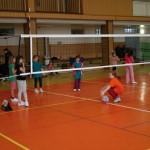 druhý turnaj ŠML 06
