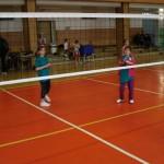 druhý turnaj ŠML 12