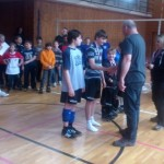 KP mladších žáků 05