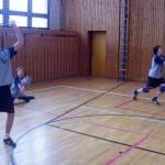 KP mladších žáků 08