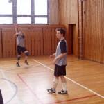 KP mladších žáků 11