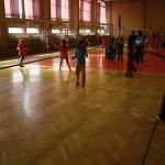 třetí turnaj ŠML 05