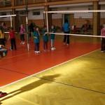 třetí turnaj ŠML 11