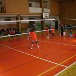 třetí turnaj ŠML 27
