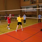 třetí turnaj ŠML 38